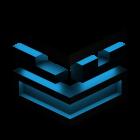 LU Logo NSW RMSS