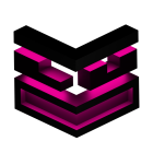 LU Logo QRL BHP