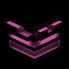 LU Logo QRL HDC