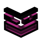 LU Logo QRL ISC