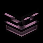 LU Logo QRL MMC