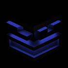 LU Logo SLMen