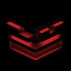 LU Logo SLWomen