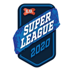LUSuperLeague