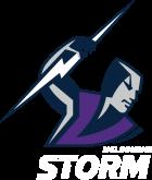 MelbourneStorm 2019 Reversed