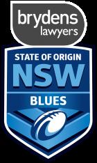 NSWBlues 2018 BlackEdge