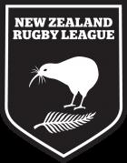 NZRLKiwis Badge P VL FC