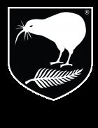 NZRLpos