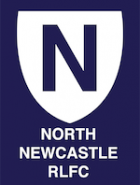 NorthNewcastle