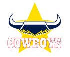NorthQueenslandCowboys NEG