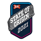 Origin2021