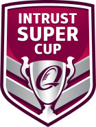 QRL IntrustSuperCup Pos VectorLogo GradientColour