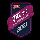 QRLMMC2021