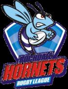 Rochdale Hornets RL logo
