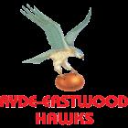 RydeEastwood