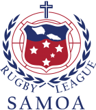 SamoaRL Pos VectorLogo FlatColour