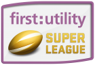 SuperLeague2015logo