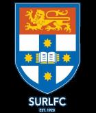 SydUniRLFC