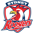 SydneyRoosters Pos VectorLogo FlatColour