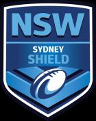 SydneyShield Badge Pos VectorLogo GradientColour