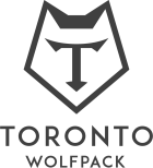 TorontoWolfpack2
