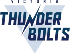 VictoriaThunderbolts lores