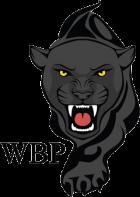 WBPlogo