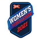 WSuperLeague2021