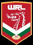 Wales2017