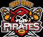 WestCoastPirates2016