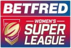 WomensSL Betfred