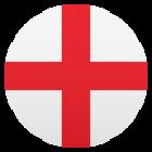 flag england