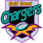 goldcoast 1996