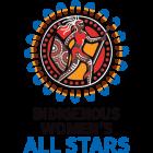 indigenous womens badge
