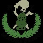 maori womens badge