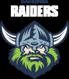 raiders badge light3