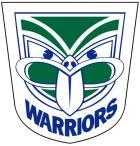 warriors 1998