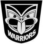 warriors 2000