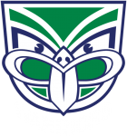 warriors badge light