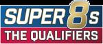 2017super8qualifiers