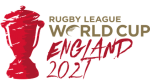 2021 Rugby League World Cup