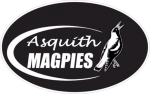 AsquithMagpies 2017LoRes