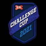 ChallengeCup2021