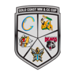 GoldCoast CombinedLogo White