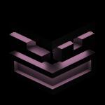 LU Logo QRL MMC2
