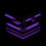 LU Logo RLWC3