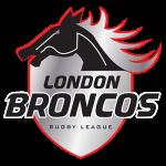 LondonBroncos 2018