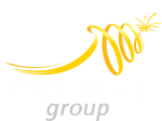 Mounties Stacked Pos VectorLogo GradientColour