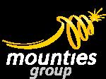 Mounties Stacked Pos VectorLogo GradientColour