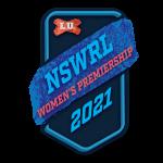 NSWRLHNWP2021